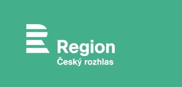 Nově jmenovaní ředitelé regionálních studií se funkce ujmou 1. října.