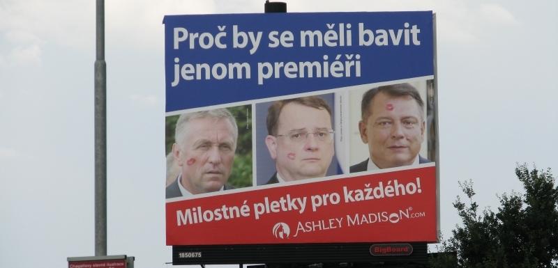 České seznamky v angličtině