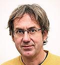 Marek Šálek - marek-salek